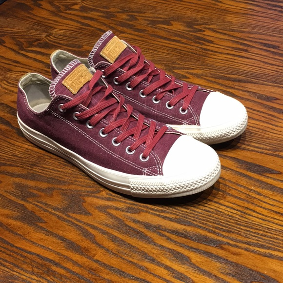 Converse Other - Converse Chuck Taylor s size men s 11 eed912a56